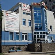 Клиника «Мать и дитя» Уфа